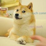 Thumb_git-doge